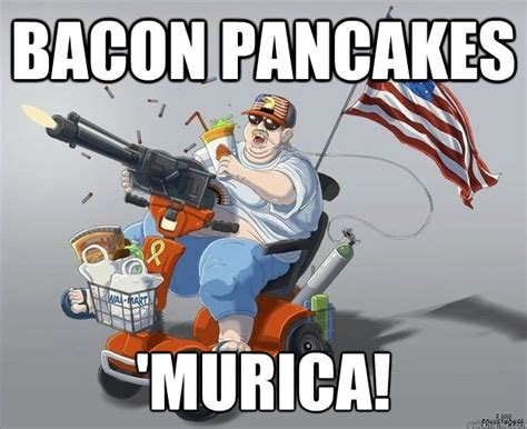 Murica Memes - related keywords suggestions for murica meme