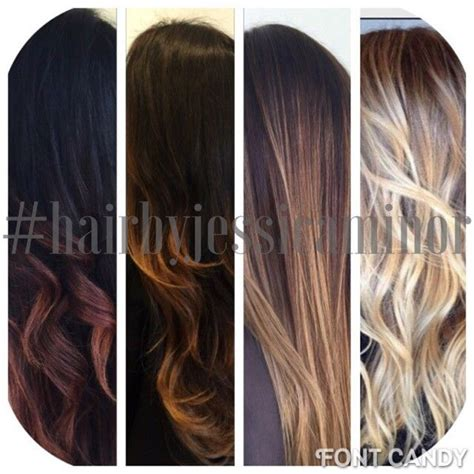 davines hair color 20 best davines and redken hair color images on
