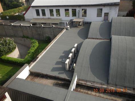 affitto capannone capannoni in affitto a annunci immobiliari