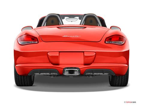 Porsche Boxster 2011 Price by 2011 Porsche Boxster Prices Reviews And Pictures U S