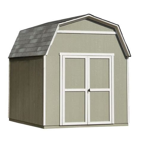 shed designer lowes gres 10 x 8 pent shed plans lowe s credit card