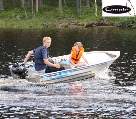 aluminum fishing boat manufacturers 17 best images about fishing boat manufactures on