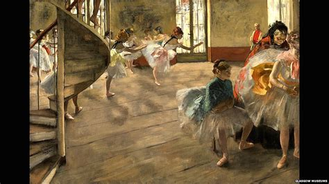 drawn in colour degas 1857096258 edgar degas centenary celebrated in new national gallery exhibition this autumn artlyst