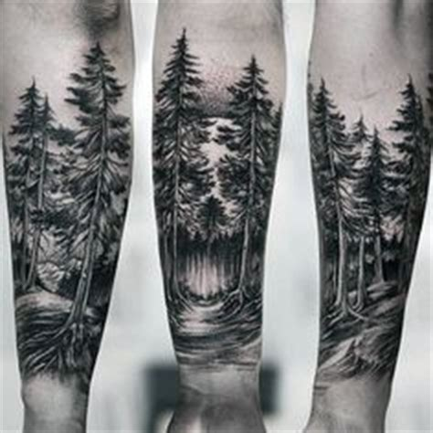 25 beautiful inner forearm tattoo ideas on pinterest