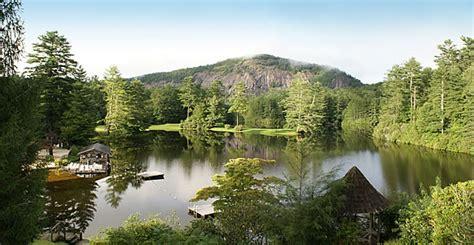 mountain island lake nc boat rentals mountain lake properties north carolina