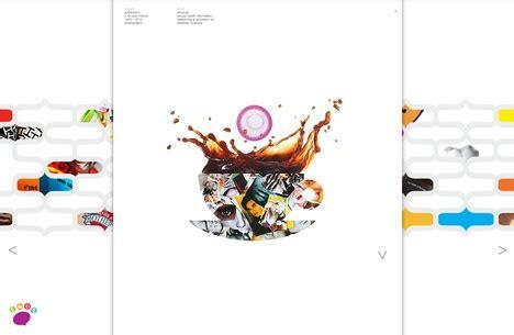 graphis design annual 2014 design annual 2014 graphis
