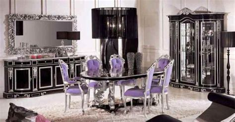 exclusive dining room furniture high end luxury dining room furniture furniture design blogmetro