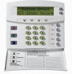 general electric home security nx 148 gr gisecurity