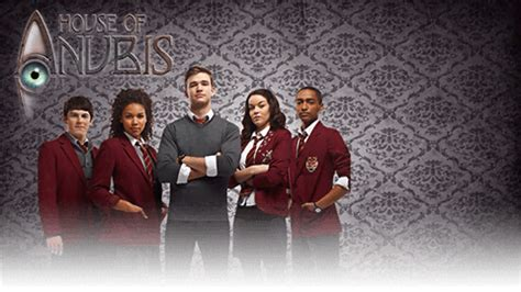 house of anubis full episodes house of anubis episodes watch house of anubis online full episodes and clips