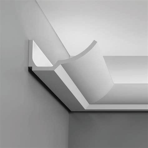 corniche moulure de plafond luxxus orac decor pour