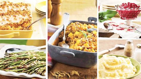 side dishes for thanksgiving dinner 28 images top 5 quick easy thanksgiving side dishes southern