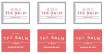 2 125 x 1 6875 label template lip balm labels lip balm labels ol421 2 125 quot x