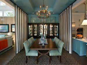 Vase Designs 80 Id 233 Es Pour Bien Choisir La Table 224 Manger Design