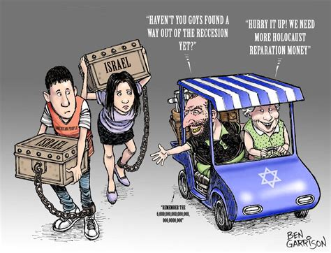 Shekels Meme - mfw i m jew by birth i m agnostic gib muh shekels