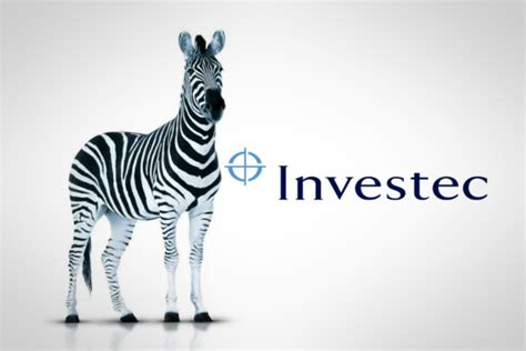 Mba Bursaries 2018 by Investec Tertiary Bursary Programme 2018 For South