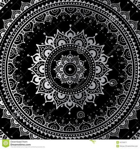 zentangle pattern sler mandalas background buscar con google mandala ornament