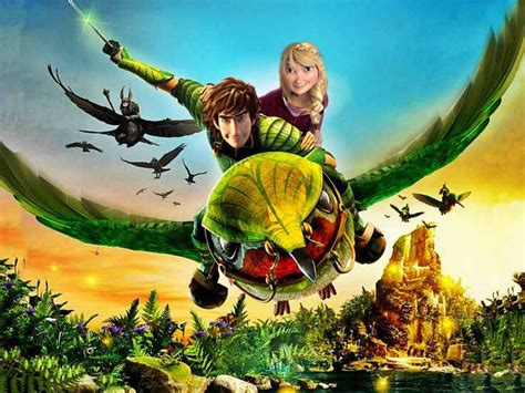 film with cartoon dragon how to train your dragon epic style by authress on deviantart