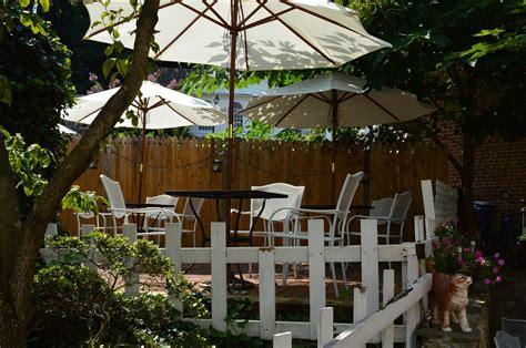 the secret garden va from falls church to dumfries restaurants off of i 95 part 1 virginia s travel blog