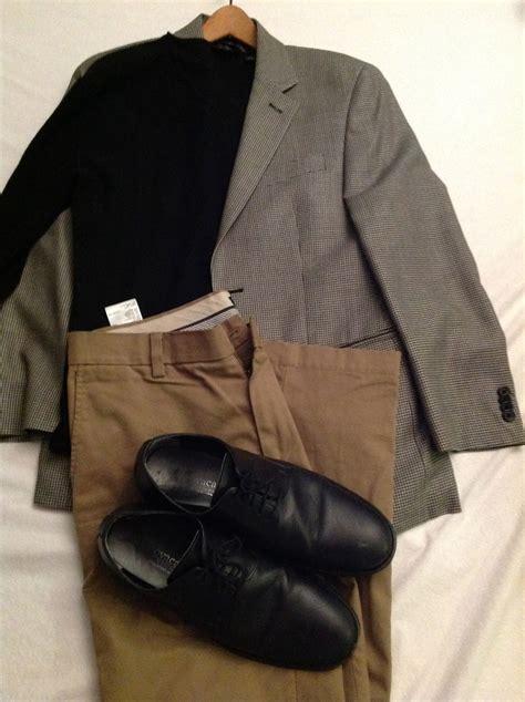 restart your wardrobe reboot your closet styled sharp
