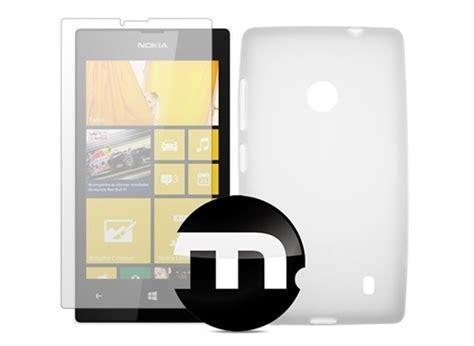 que antivirus se usa para lumia 520 lumia 520 confira dez capas para proteger o seu