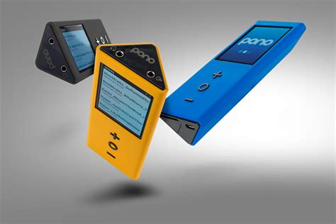 musis mp neil young s pono hi def mp3 player digital trends