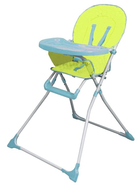 Chaise Haute Pliante by Csite Gironde Bikes And Equipment Rental Medoc