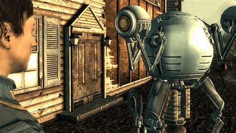 Heel Gnr 1 fallout 4 alana fallout 3 bedava teknoloji haberleri