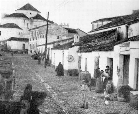 fotos antiguas kabul foto antigua de ceuta blogspot c a de ceuta y melilla