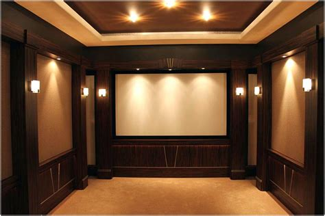 small home theater room ideas small home theater ideas home design ideas