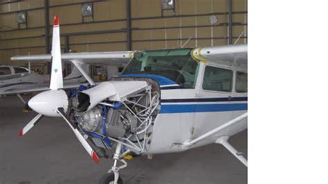Cessna 172 Ceiling by Cessna 172p Alpha Aviation