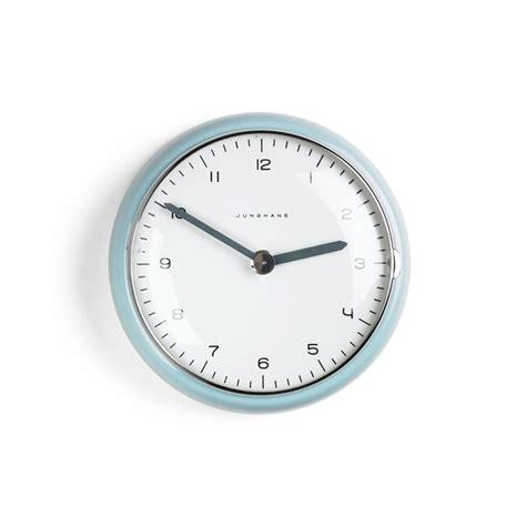 wanduhr max bill max bill wall clock