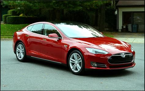 how much is tesla stock per how much is a of tesla stock tesla forex
