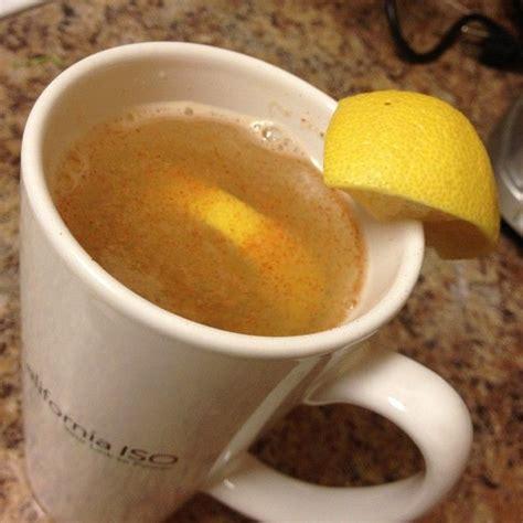 Meth Detox Water by Metabolism Booster Cleanser Detoxer Water Juice Of