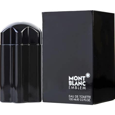 New Arrival Mont Blanc Slingbag 8819 2 mont blanc emblem eau de toilette fragrancenet 174