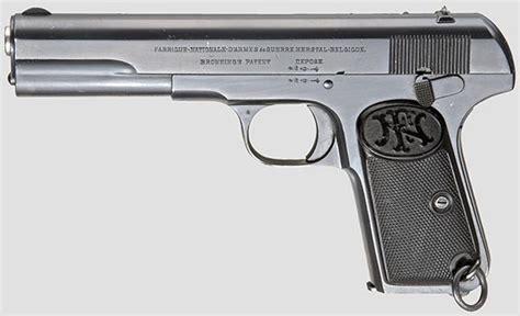 fn 1903 tural polis fn browning m1903 энциклопедия стрелкового оружия