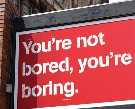 libro if youre bored with los adjetivos que terminan en ed y ing habla mejor ingl 233 s