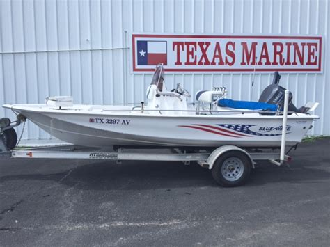leaning post for blue wave boats blue wave boats for sale