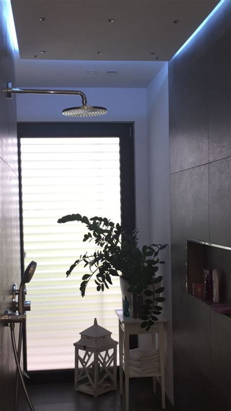 beleuchtung raum 16 best ideen f 252 r licht und raum images on