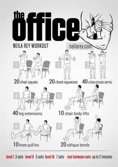 flex  nerd muscle   pop culture workouts