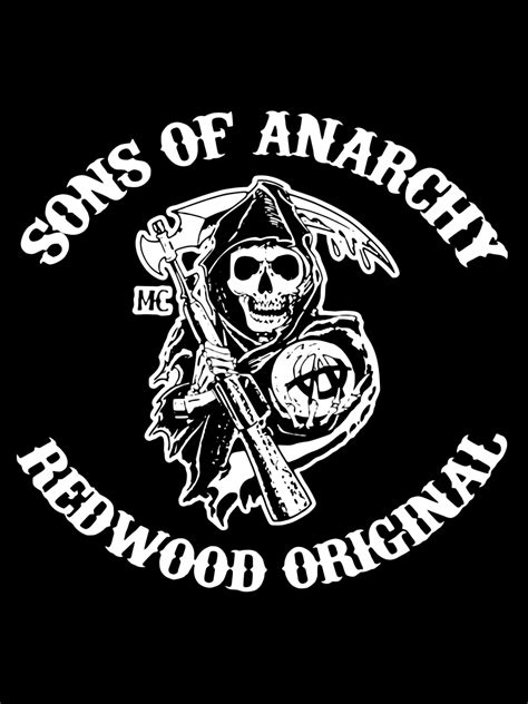 sons of anarchy curtains unique window curtains modern unique window curtains are