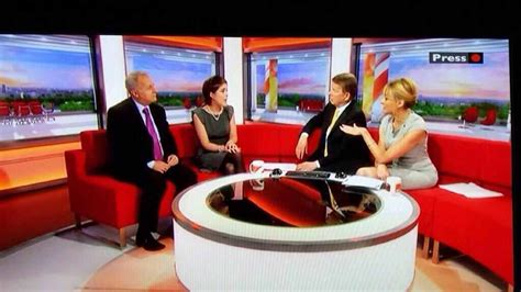 bbc breakfast sofa crohn s and ileostomy go viral after unfounded junk food