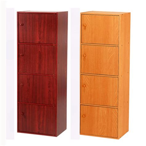kitchen cabinet door organizer office wood storage cabinets innovation yvotube com