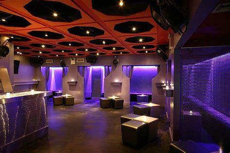 lounge decor ideas amazing lounge bar design ideas plushemisphere