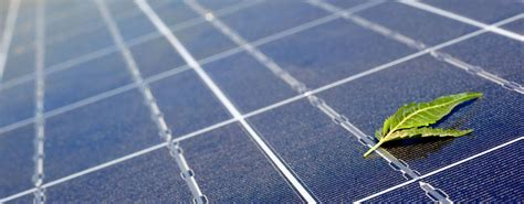 net zero energy in the 2015 new american home time to build net zero energy is on the horizon for federal buildings