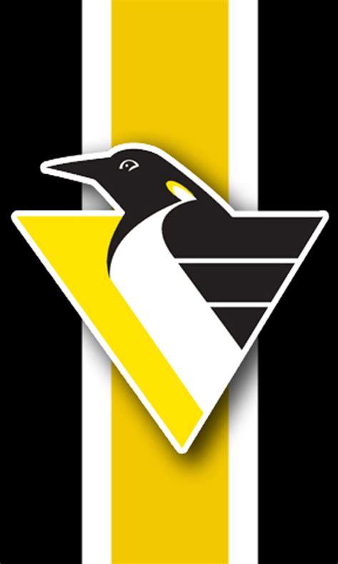 Pittsburgh Penguins Hockey Iphone All Hp free logo nokia x wallpaper part 9