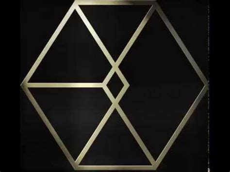 download mp3 exo hurt instrumental mp3 dl exo hurt korean version youtube