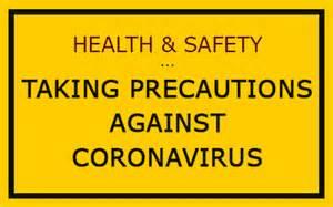 coronavirus  update   international school yangon