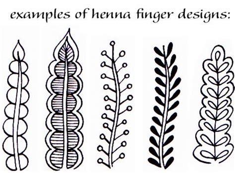 henna tattoo nasil yapilir pinterest ein katalog unendlich vieler ideen