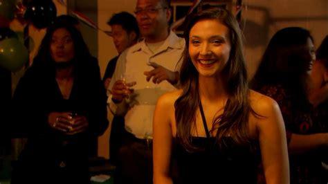 everest film vodlocker last kung fu monk 2010 dual audio hindi english 720p
