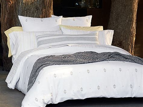 coyuchi bedding 15 stylish sources for organic bedding